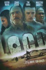 Nonton Film Loco (2020) Subtitle Indonesia Streaming Movie Download