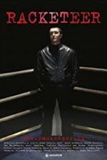 Nonton Film Reketir (2007) Subtitle Indonesia Streaming Movie Download