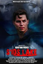 Nonton Film S'ids Lake (2019) Subtitle Indonesia Streaming Movie Download