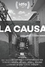 Nonton Film The Cause (2019) Subtitle Indonesia Streaming Movie Download