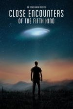 Nonton Film Close Encounters of the Fifth Kind (2020) Subtitle Indonesia Streaming Movie Download