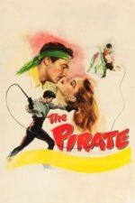Nonton Film The Pirate (1948) Subtitle Indonesia Streaming Movie Download