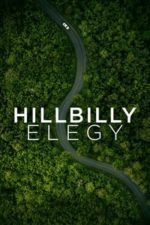 Nonton Film Hillbilly Elegy (2020) Subtitle Indonesia Streaming Movie Download