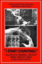 Nonton Film I Start Counting (1969) Subtitle Indonesia Streaming Movie Download