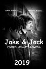 Nonton Film Jake & Jack (2019) Subtitle Indonesia Streaming Movie Download