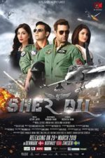 Nonton Film Sher Dil (2019) Subtitle Indonesia Streaming Movie Download