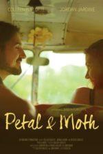 Nonton Film Petal & Moth (2019) Subtitle Indonesia Streaming Movie Download