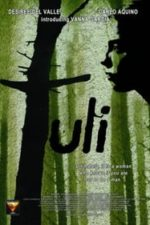 Nonton Film Tuli (2005) Subtitle Indonesia Streaming Movie Download