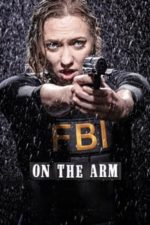 Nonton Film On the Arm (2020) Subtitle Indonesia Streaming Movie Download