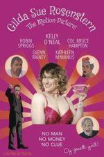 Nonton Film Gilda Sue Rosenstern: The Motion Picture! (2016) Subtitle Indonesia Streaming Movie Download