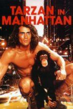 Nonton Film Tarzan in Manhattan (1989) Subtitle Indonesia Streaming Movie Download