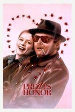 Nonton Film Prizzi's Honor (1985) Subtitle Indonesia Streaming Movie Download