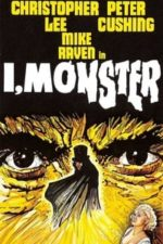 Nonton Film I, Monster (1971) Subtitle Indonesia Streaming Movie Download