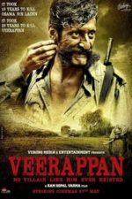 Nonton Film Veerappan (2016) Subtitle Indonesia Streaming Movie Download