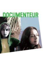 Nonton Film Documenteur (1981) Subtitle Indonesia Streaming Movie Download