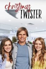 Nonton Film Christmas Twister (2012) Subtitle Indonesia Streaming Movie Download
