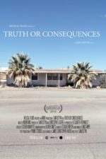 Nonton Film Truth or Consequences (2020) Subtitle Indonesia Streaming Movie Download
