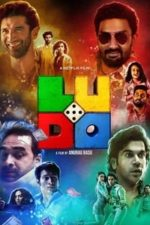 Nonton Film Ludo (2020) Subtitle Indonesia Streaming Movie Download