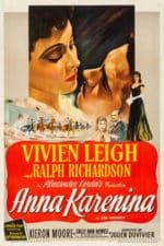 Nonton Film Anna Karenina (1948) Subtitle Indonesia Streaming Movie Download