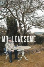 Nonton Film Mr Lonesome (2019) Subtitle Indonesia Streaming Movie Download