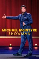 Nonton Film Michael McIntyre: Showman (2020) Subtitle Indonesia Streaming Movie Download