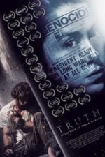 Nonton Film Truth (2018) Subtitle Indonesia Streaming Movie Download
