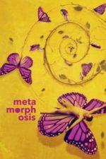 Nonton Film Metamorphosis (2019) Subtitle Indonesia Streaming Movie Download