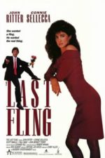 Nonton Film The Last Fling (1987) Subtitle Indonesia Streaming Movie Download