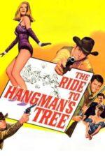 Nonton Film Ride to Hangman's Tree (1967) Subtitle Indonesia Streaming Movie Download