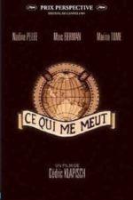 Nonton Film Ce qui me meut (1989) Subtitle Indonesia Streaming Movie Download
