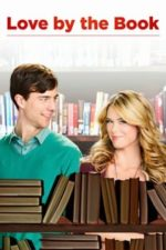 Nonton Film Love by the Book (2015) Subtitle Indonesia Streaming Movie Download