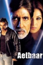 Nonton Film Aetbaar (2004) Subtitle Indonesia Streaming Movie Download
