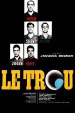 Nonton Film Le Trou (1960) Subtitle Indonesia Streaming Movie Download