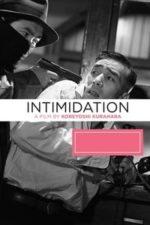 Nonton Film Intimidation (1960) Subtitle Indonesia Streaming Movie Download