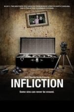 Nonton Film Infliction (2014) Subtitle Indonesia Streaming Movie Download