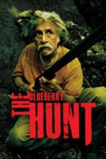 Nonton Film The Blueberry Hunt (2016) Subtitle Indonesia Streaming Movie Download