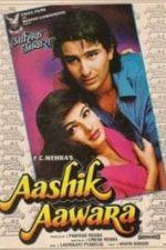 Nonton Film Aashik Aawara (1993) Subtitle Indonesia Streaming Movie Download