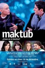 Nonton Film Maktub (2011) Subtitle Indonesia Streaming Movie Download