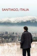 Nonton Film Santiago, Italia (2018) Subtitle Indonesia Streaming Movie Download