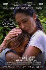 Nonton Film Rustic Oracle (2019) Subtitle Indonesia Streaming Movie Download