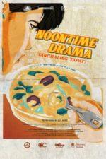 Nonton Film Noontime Drama (2020) Subtitle Indonesia Streaming Movie Download