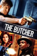 Nonton Film The Butcher (2009) Subtitle Indonesia Streaming Movie Download