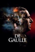 Nonton Film De Gaulle (2020) Subtitle Indonesia Streaming Movie Download