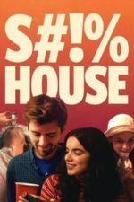 Nonton Film Shithouse (2020) Subtitle Indonesia Streaming Movie Download