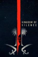 Nonton Film Kingdom of Silence (2020) Subtitle Indonesia Streaming Movie Download