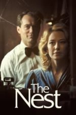 Nonton Film The Nest (2020) Subtitle Indonesia Streaming Movie Download