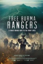Nonton Film Free Burma Rangers (2020) Subtitle Indonesia Streaming Movie Download