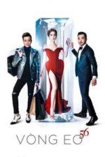 Nonton Film Queen of Bikini (2016) Subtitle Indonesia Streaming Movie Download