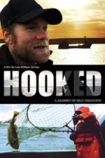 Nonton Film Hooked (2015) Subtitle Indonesia Streaming Movie Download