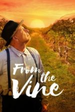 Nonton Film From the Vine (2019) Subtitle Indonesia Streaming Movie Download